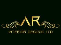 C_AR-Interior