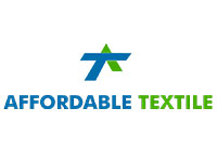 C_Affordable-Textile