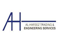 C_Al-Hafeez