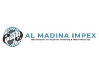 C_Al-Madina-Impex