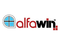 C_Alfawin