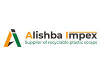 C_Alishba-Impex