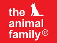C_Animal-Family