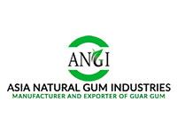 C_Asia-Natural-Gum