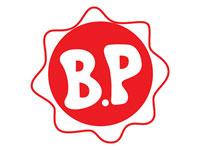 C_BP-Sweet