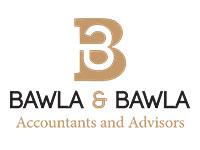 C_Bawla-ACP