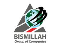 C_Bismillah-Group