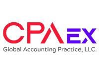 C_CPAex
