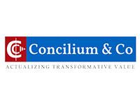 C_Concilium-Co