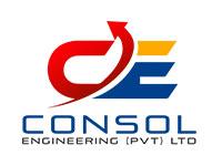 C_Consol