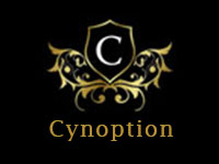 C_Cynoption