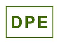 C_DPE