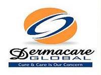 C_Dermacare