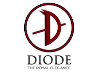 C_Diode
