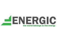 C_Energic
