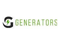 C_Generators