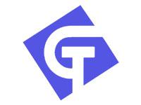 C_Ghosia-Textile