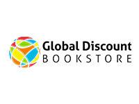 C_Global-Discount