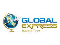 C_Global-Express