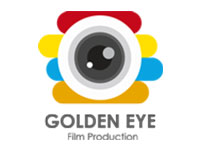 C_Golden-Eye-Films