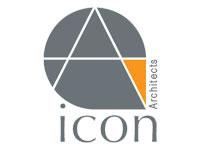 C_Icon-Architecture