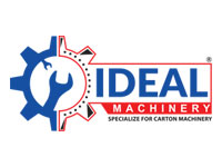 C_Ideal-Machinery