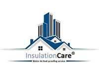 C_Insulation-Care