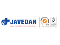 C_Javedan-Resources