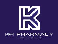 C_KH-Pharmacy