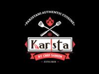 C_Karista