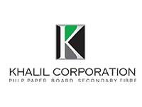 C_Khalil-Corporation