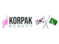 C_Korpak