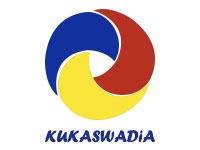 C_Kukaswadia