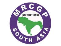 C_MRCGP-South-Asia