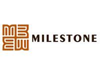 C_Milestone