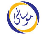 C_Musani-Pharma