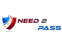 C_Need-2-Pas