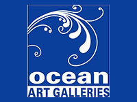 C_Ocean-Art-Galleries
