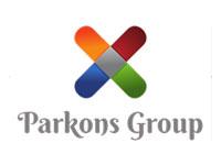 C_Parkons