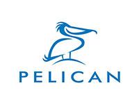 C_Pelican