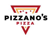 C_Pizzano-Pizza