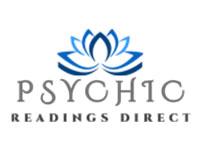 C_Psyhic