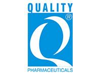 C_Quality-Pharma