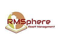 C_RMSphere