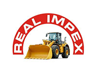 C_Real-Impex