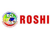 C_Roshi