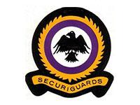 C_Securi