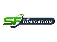 C_Shah-Fumigation