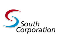C_South-Corp