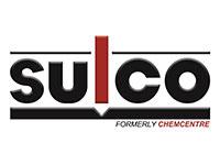 C_Sulco